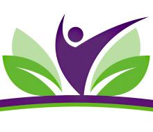 APW Helping Women Changing Lives Logo