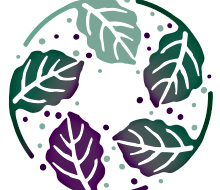 Alliance Membership Logo