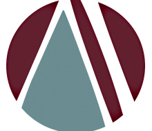 Almaya Logo