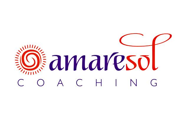 Amaresol Logo