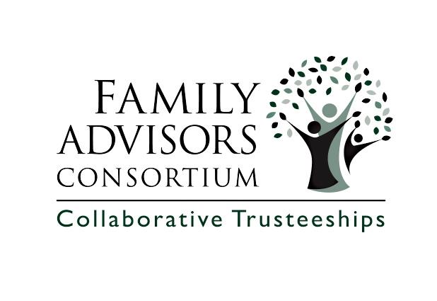 Family Advisors Consortium Logo