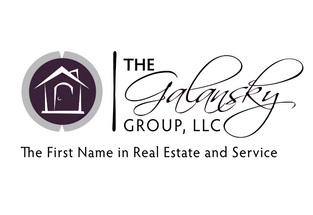 The Galansky Group LLC Logo