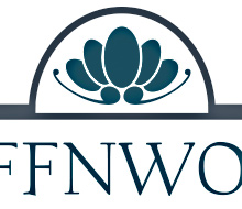 Greenwood Dental Associates Logo