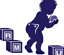 Rocky Mountain Pediatric Urology Logo